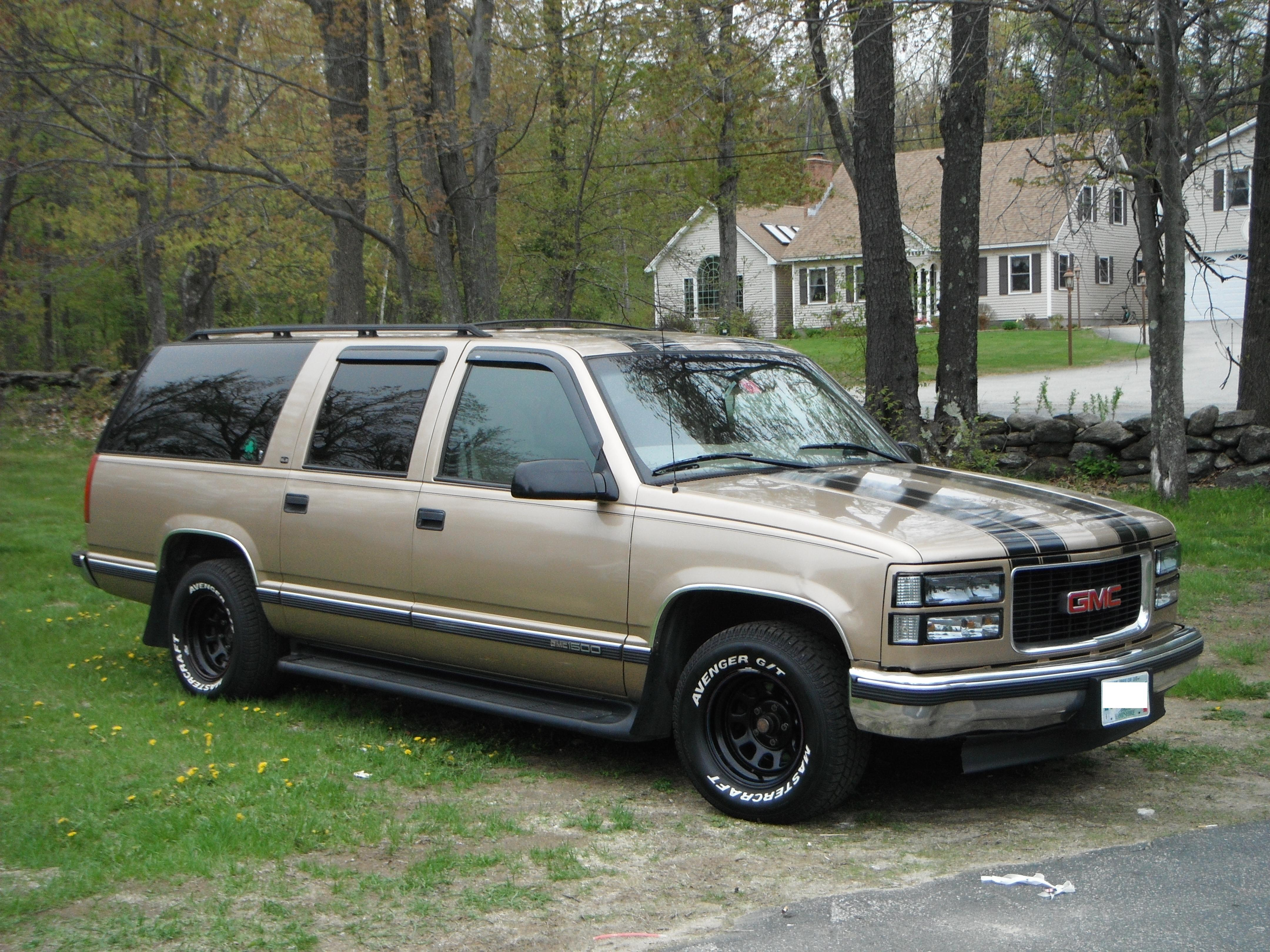gmc tags sale for truck silverado turbocharged img tag single product sierra turbo system chevy