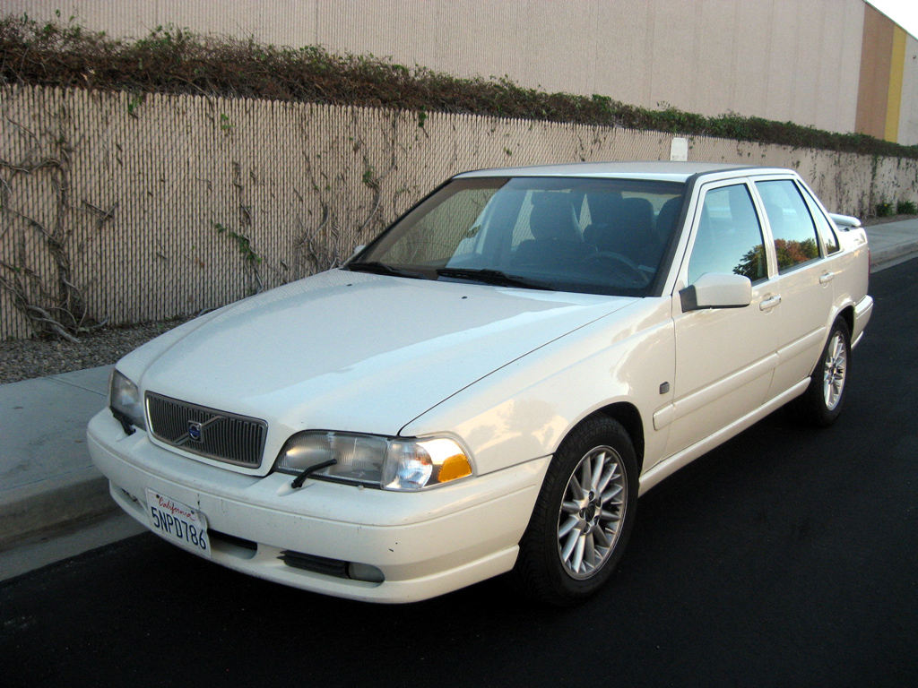 for 1999 volvo s80 fuse box 1999 volvo 1999 volvo s70 photos informations articles bestcarmag com