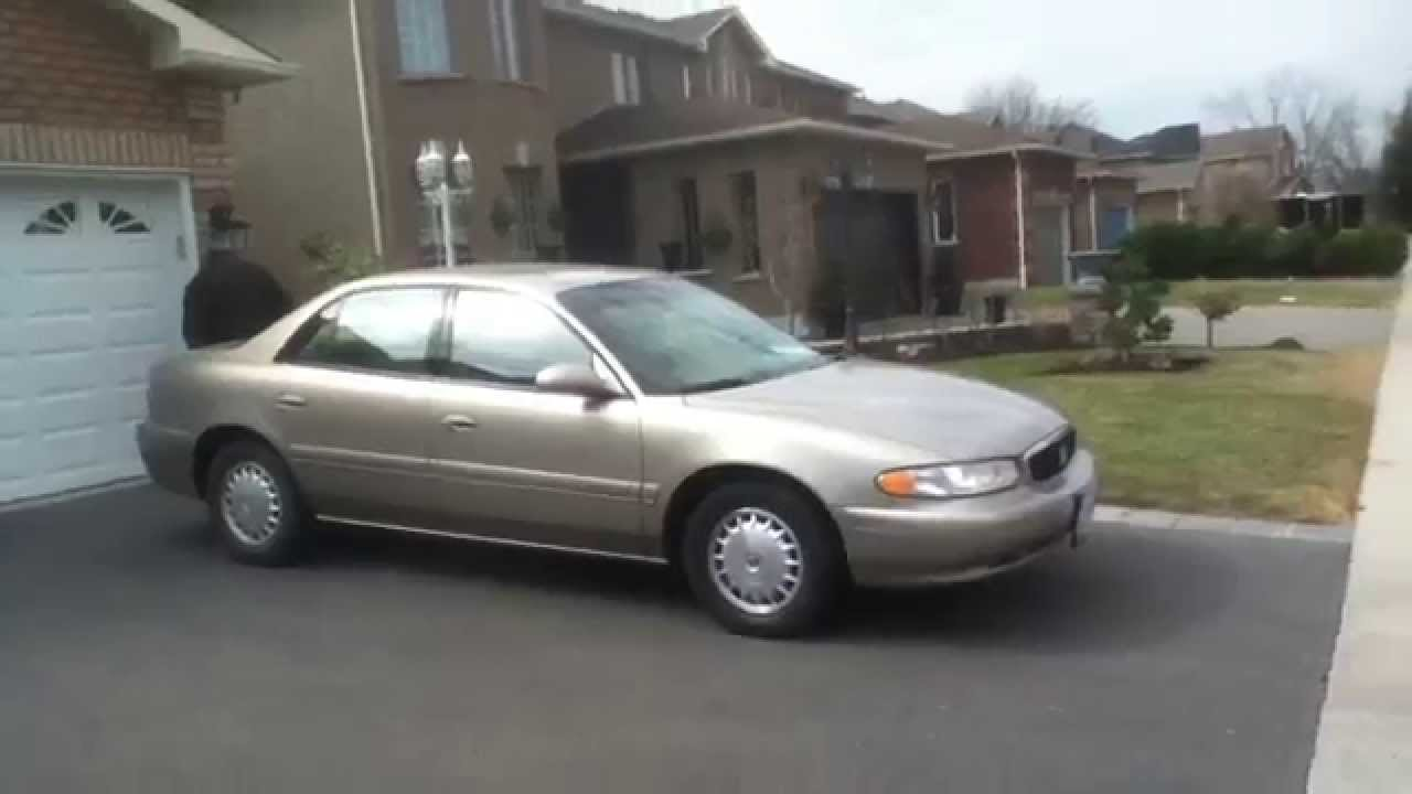 service manual how to build a 2000 buick century connect. Black Bedroom Furniture Sets. Home Design Ideas