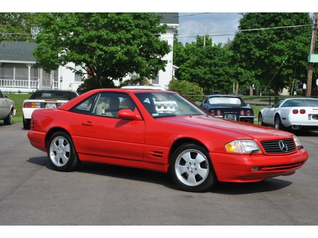 2000 Mercedes-Benz Sl-cl Photos, Informations, Articles ... on 1996 saturn sl, 1996 mercedes amg, 1996 mercedes sl500, 1996 mercedes mx, 1996 mercedes e320 parts, 1996 mercedes e class, 1996 mercedes sl320, 1996 mercedes s class, 1996 mercedes slk, 1996 mercedes clk, 1996 mercedes 450sl, 1996 mercedes ml, 1996 gmc sl, 1996 oldsmobile sl, 1996 mercedes c class, 1996 mercedes e320 gold, 1996 mercedes sel, 1996 mercedes black, 1996 mercedes 500sl, 1996 mercedes convertible,