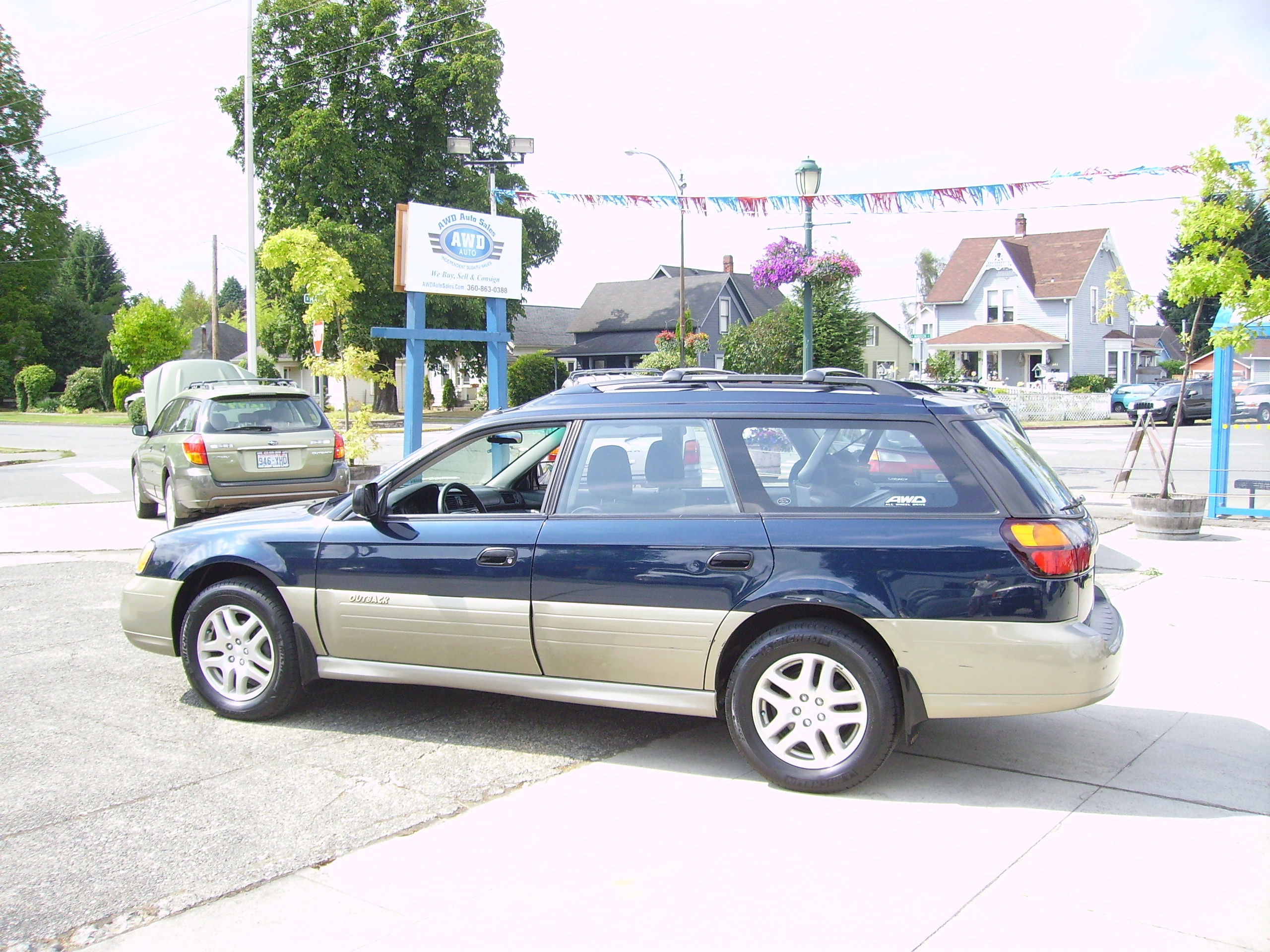 2001 subaru outback photos informations articles bestcarmag com rh  bestcarmag com 2001 subaru outback manual transmission problems 2001 subaru  outback ...