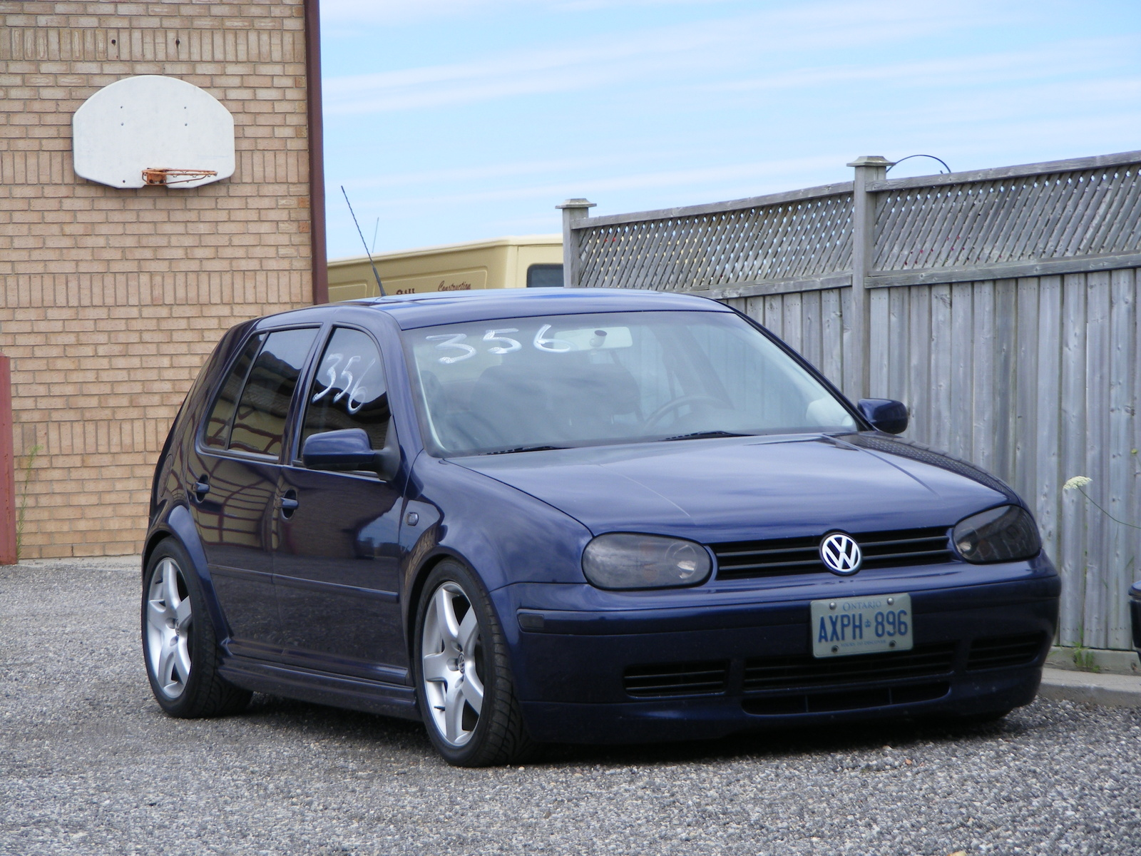 2001 Volkswagen Golf Photos Informations Articles 2011 Jetta Tdi Fuse Diagram 18