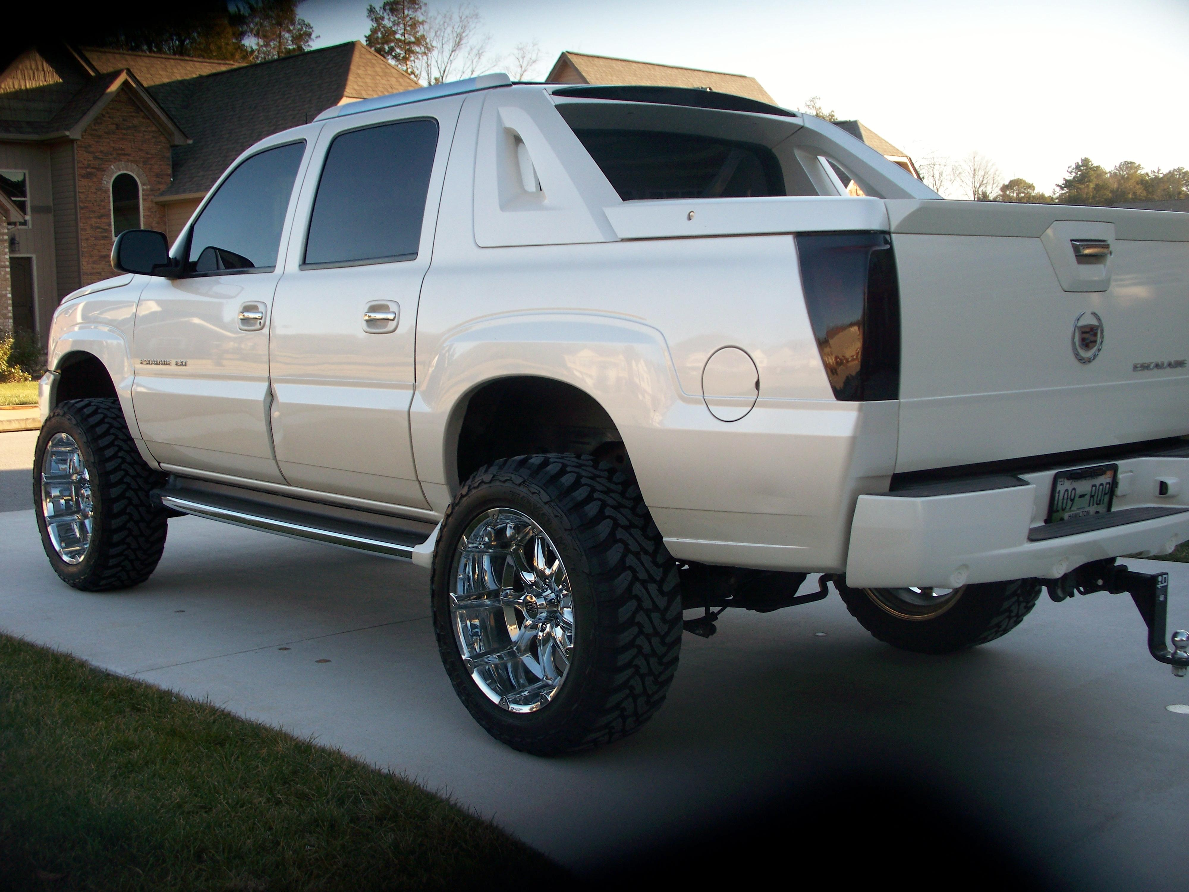 awd sale cars escalade dr cadillac std for pic overview cargurus suv