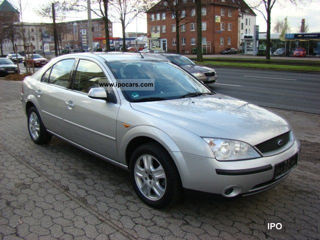 2002 ford mondeo photos informations articles ford mondeo titanium x fuse box ford mondeo 2002 sigorta semasi