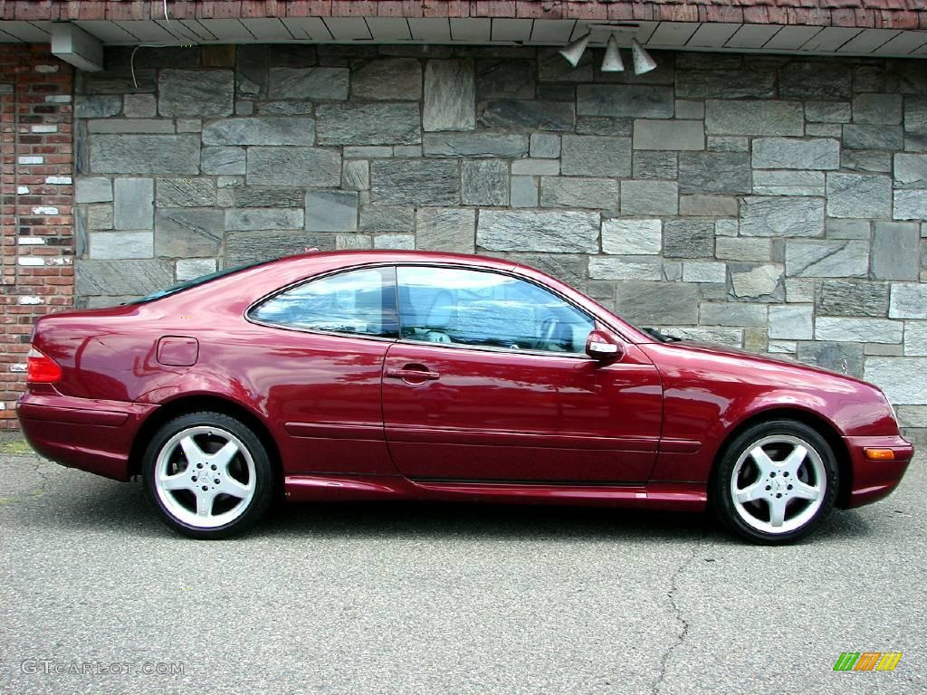 2002 mercedes benz clk photos informations articles for Mercedes benz clk 2002