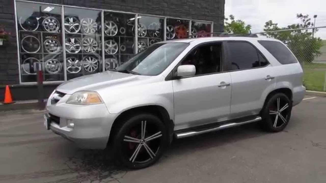2003 acura mdx photos informations articles bestcarmag com rh bestcarmag com acura mdx 2003 owners manual acura mdx 2003 owners manual