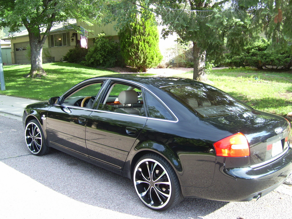 2003 Audi A6 Photos, Informations, Articles - BestCarMag.com  Audi A Black on 2001 audi a6 black, 2004 audi a6 black, 2012 audi a8 black, 2003 audi tt, 1998 audi a6 black, 2006 audi a6 black, 2003 audi a6 twin turbo, 2008 audi r8 black, 2003 audi a6 interior, 2003 audi quattro, 2008 audi a6 black, 2005 audi a6 black, 2003 audi a6 blacked out, 2003 audi rs6 interior, 2008 audi q7 black, 2010 audi tt black, 2003 audi a6 lowered, 2000 audi a6 black, 2003 audi a6 custom, 2007 audi a6 black,