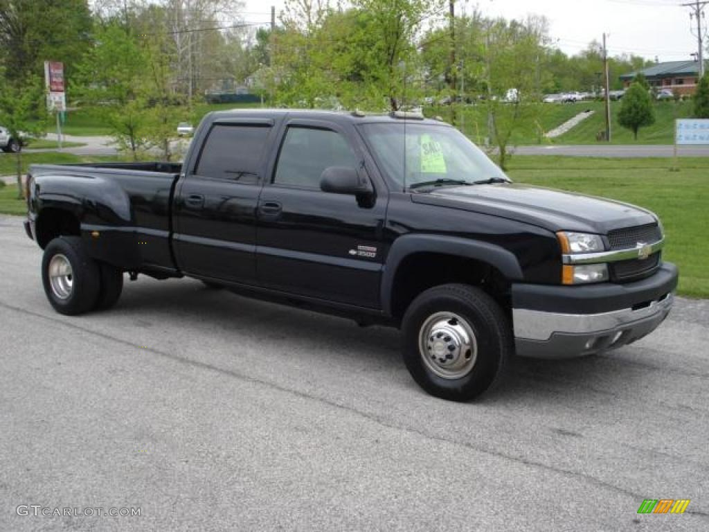 2004 chevy silverado dually upcomingcarshq com 2003 chevrolet silverado 2500hd service manual 2003 chevy silverado 2500hd repair manual