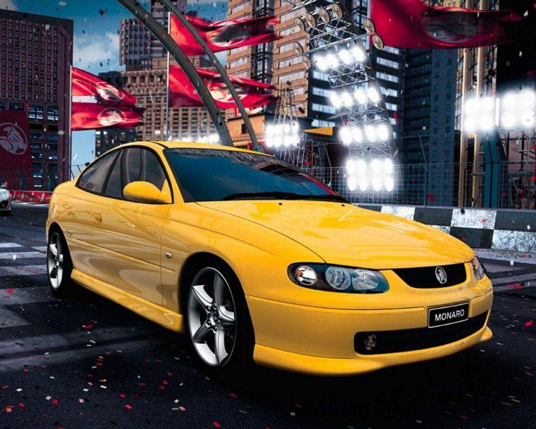 2003 Holden Vectra #17