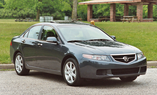 acura tsx at w ca in plus motor navi sports inventory group details sale for newark