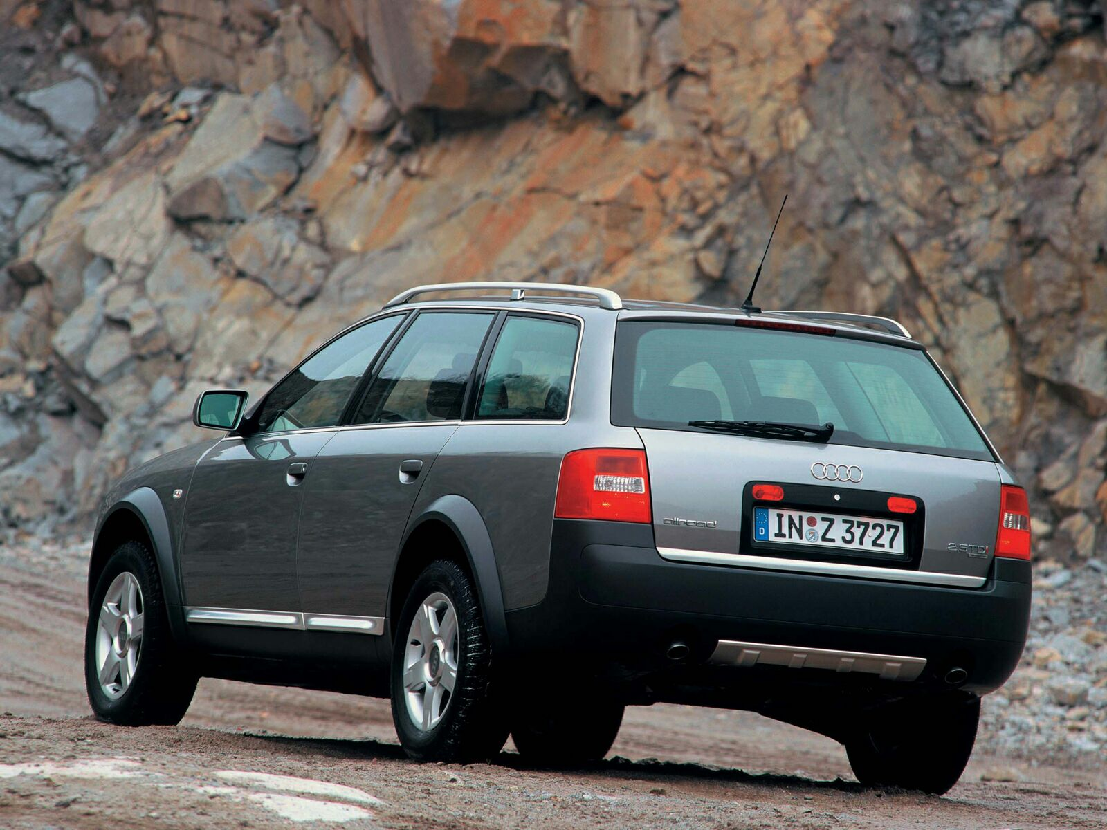 allroad listings k dsc izomaut audi