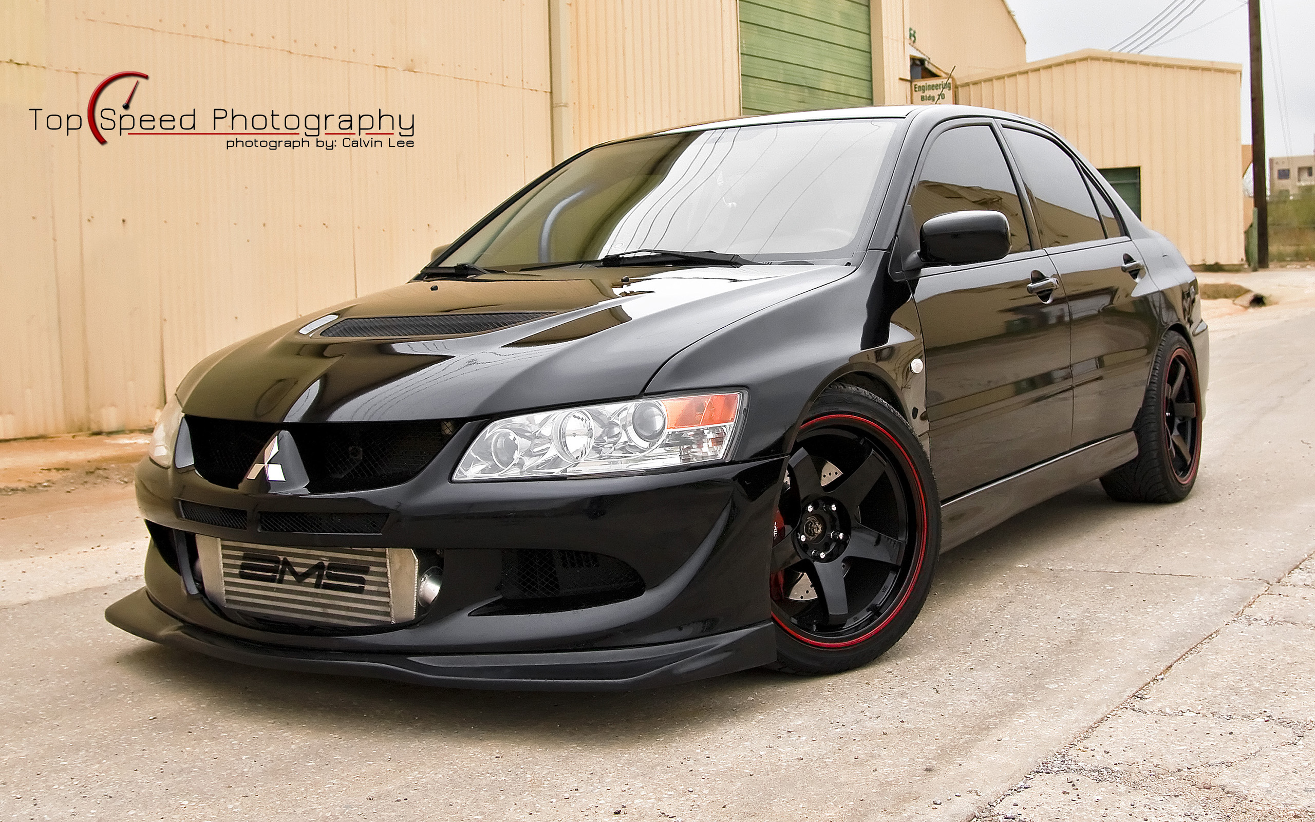 mitsubishi people cars why sale lancer evolution i don qotd sedan about a the truth know for edition db buy t limited