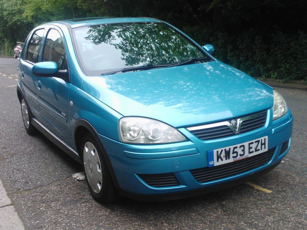 2004 vauxhall corsa photos informations articles bestcarmag com rh bestcarmag com manual corsa 2004 hatch manual corsa 2004 1.8