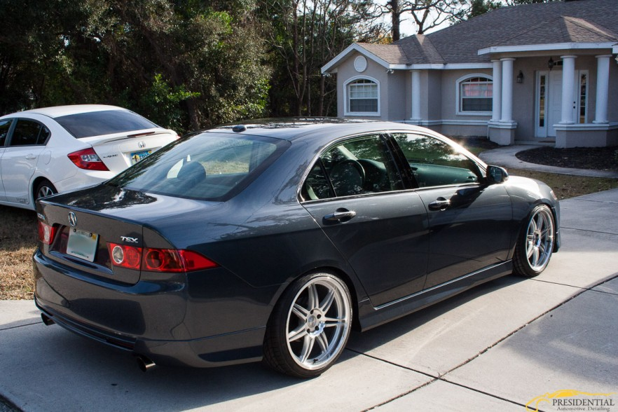 http://bestcarmag.com/sites/default/files/2005-acura-tsx-1317268-2046216.jpg