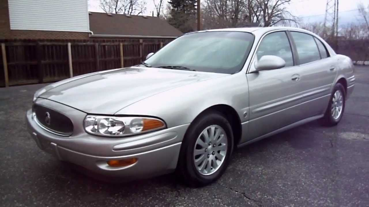 lesabre buick original survivor used photo sport purchase stunning sale coupe miles for s