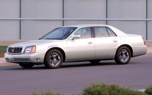 2005 cadillac deville photos informations articles bestcarmag com 2005 cadillac deville photos