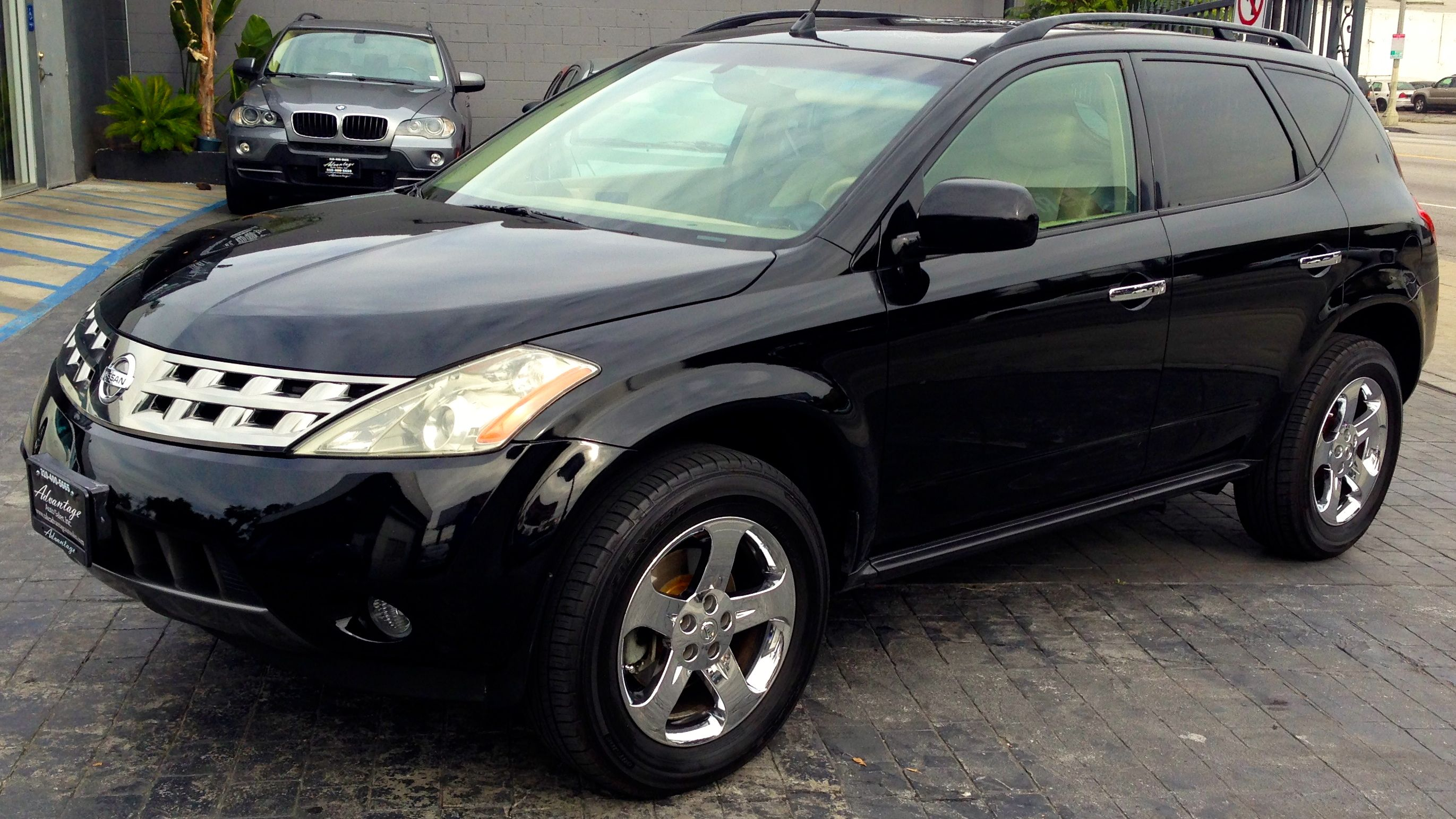convertible murano japan sale from reviews for seo article review nissan car