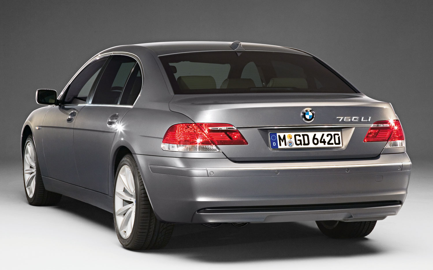 2006 bmw 7 series photos informations articles bestcarmag com rh bestcarmag  com