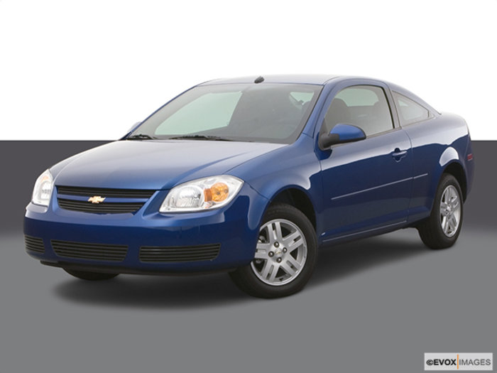 2006 chevrolet cobalt photos informations articles bestcarmag com rh bestcarmag com 2005 Chevrolet Cobalt Chevrolet Cobalt Coupe
