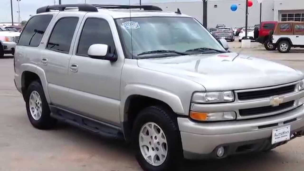 2006 chevrolet tahoe photos informations articles bestcarmag com rh bestcarmag com 2009 Chevrolet Tahoe 2008 Chevrolet Tahoe