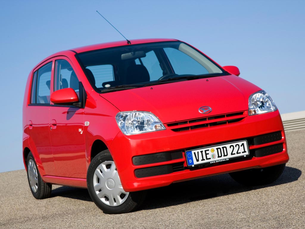 https://bestcarmag.com/sites/default/files/2006-daihatsu-cuore-1317494-3095453.jpg