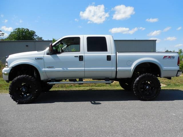 2006 ford f 250 super duty photos informations articles. Black Bedroom Furniture Sets. Home Design Ideas