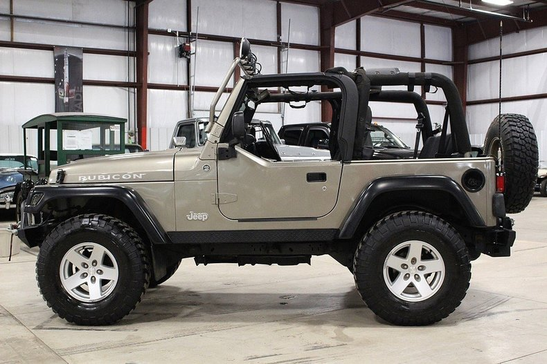 Jeep Wrangler Dealers >> Jeep Wrangler Trim Levels | Upcomingcarshq.com