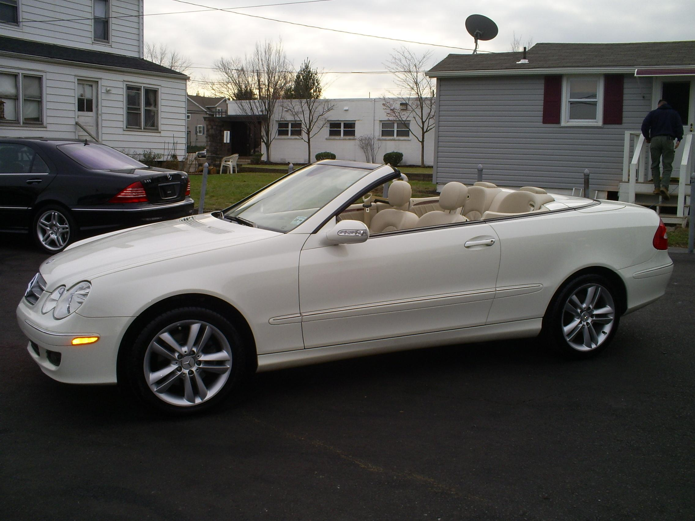 e mercedesbenz cabriolet vancouver eclass convertible mercedes autoform vehicles used benz class