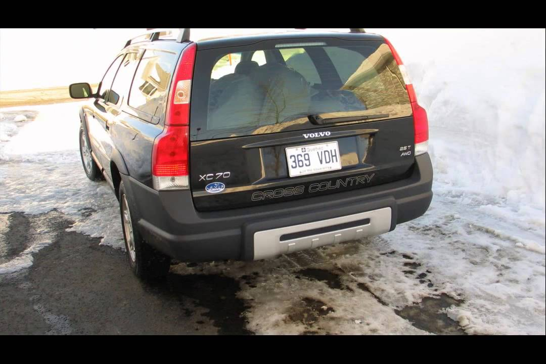 2006 volvo s60 awd owners manual