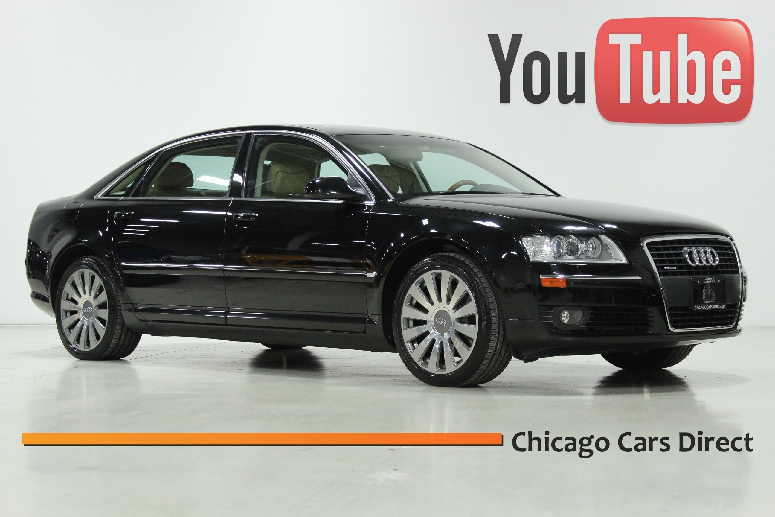 pin pinterest sale cars for edurne and autos acevedo audi on by