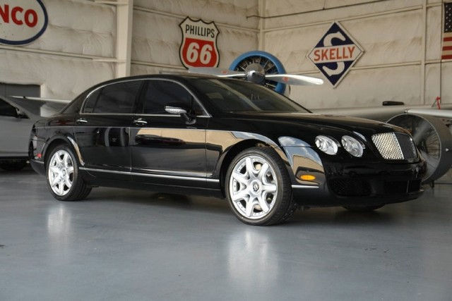 mulliner flying continental price bentley axis edition spur auto