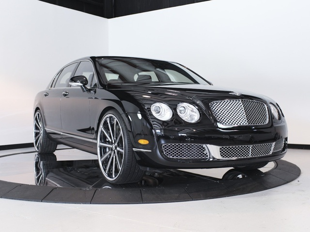 sale bentley oem spur for used view edmunds photos pricing sedan s base flying price continental