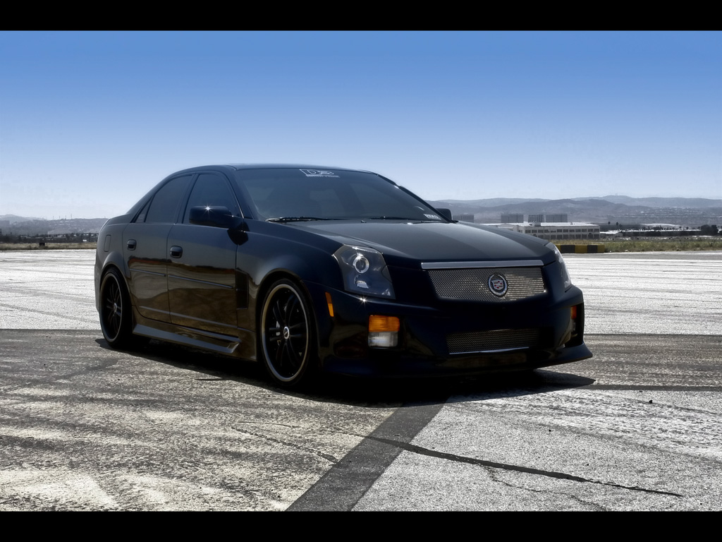 rear hp than quarter cts luxury pro cars three cadillac get will v custom of more lovely