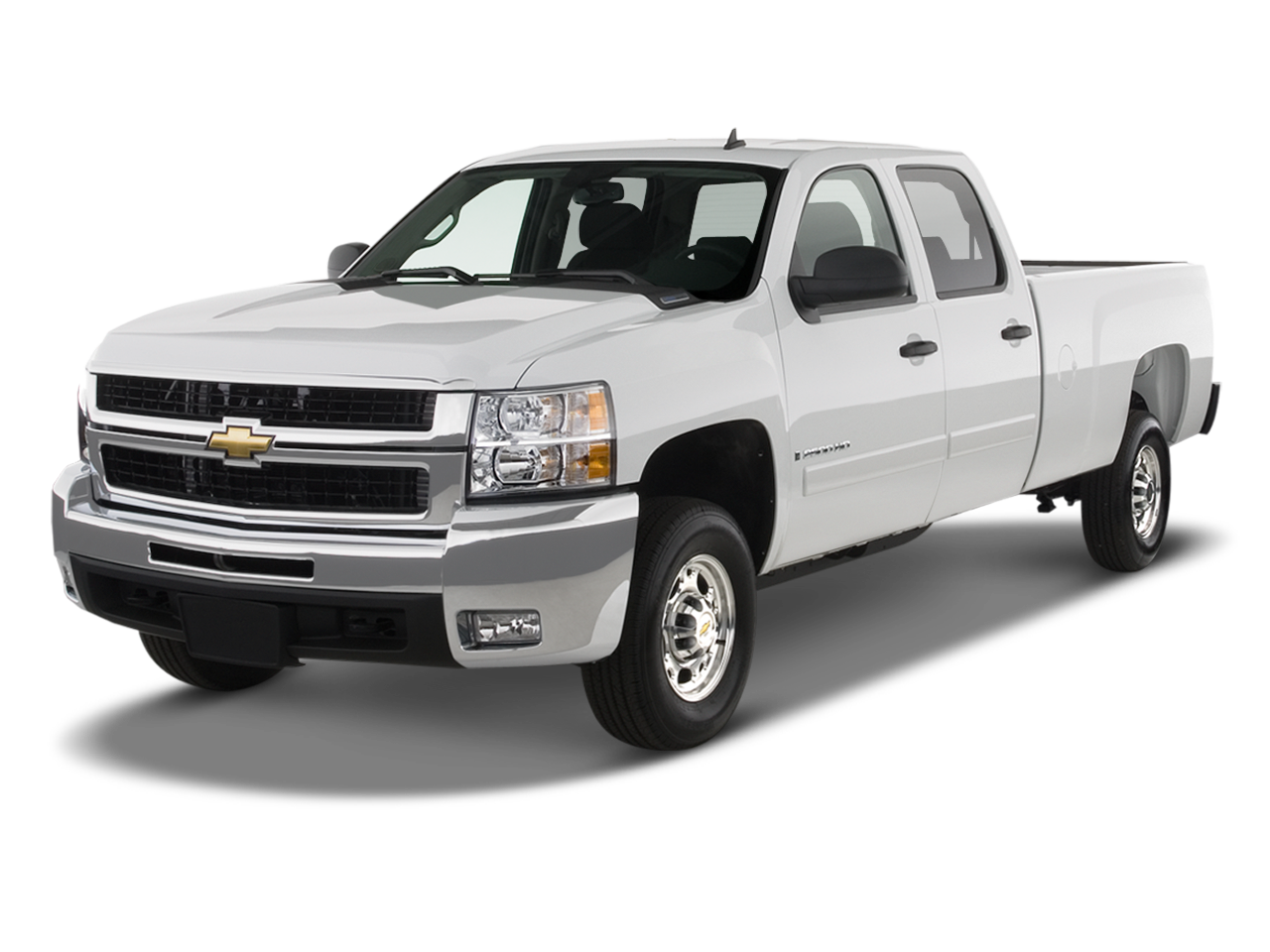 2007 chevrolet silverado 2500hd photos informations articles rh bestcarmag com