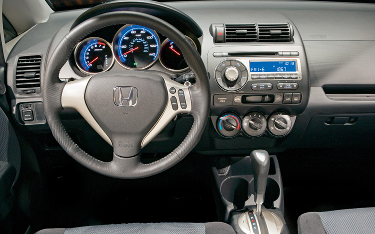 A Few Details About Nissan Micra Radio Code Free - Compare My Spend