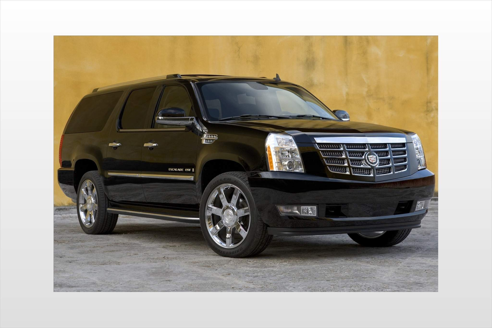 warranty date at extended serving cadillac future awd lexus escalade release esv used cars madison of