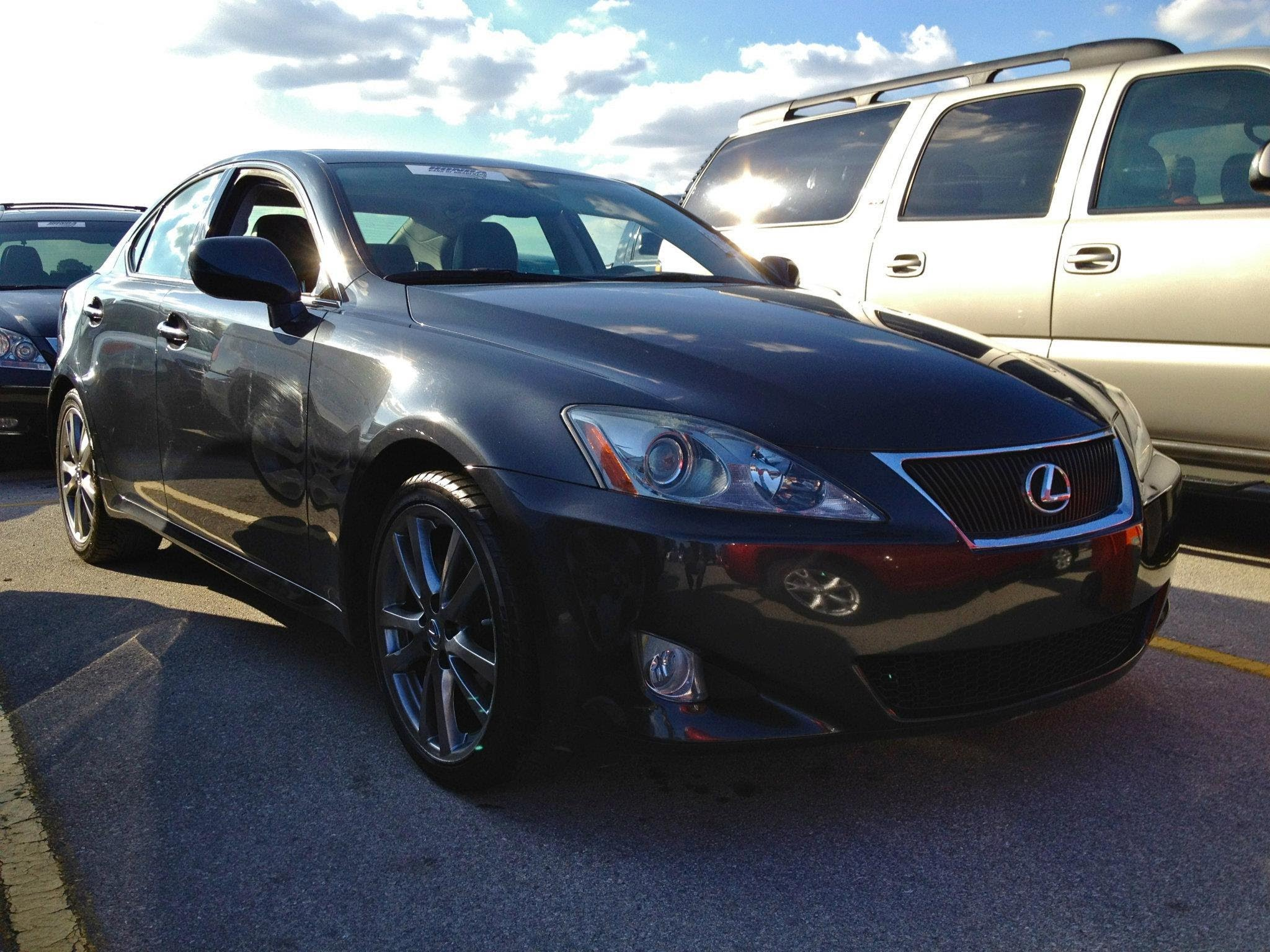 cars cargurus pic lexus overview for sale is