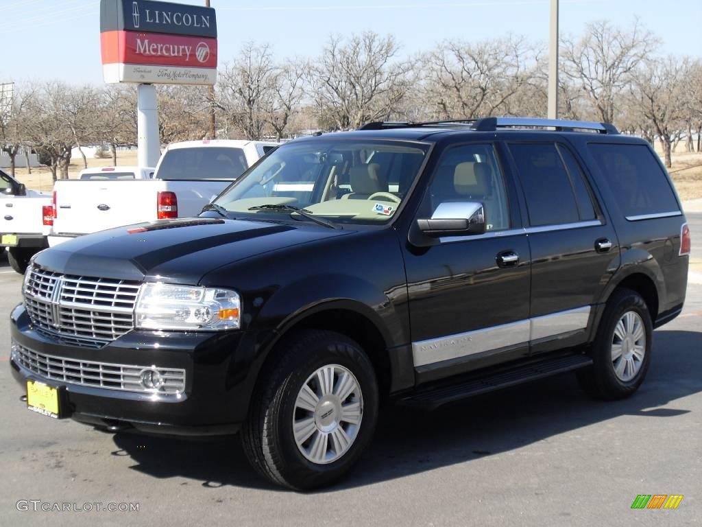 ny ridgewood in navigator silver lake for queens used lincoln sale