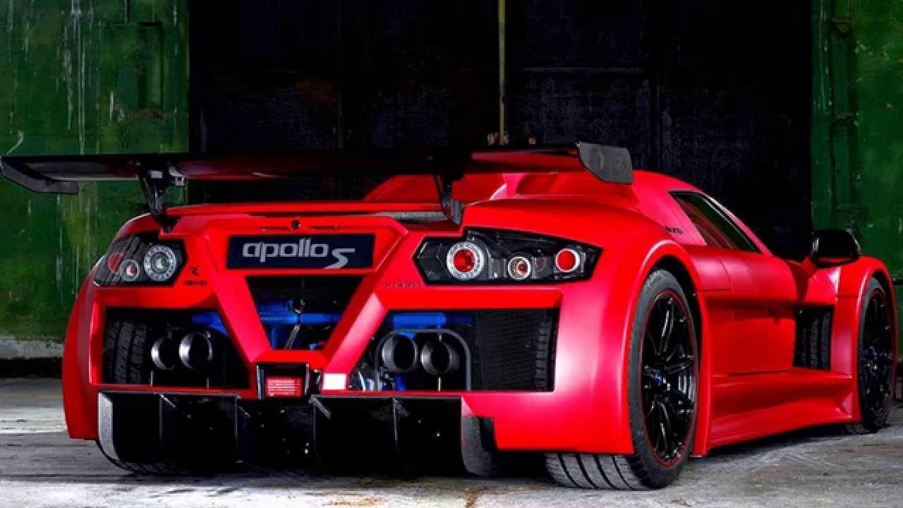 2008 ssc ultimate aero photos informations articles. Black Bedroom Furniture Sets. Home Design Ideas