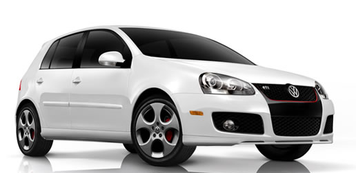 2008 Volkswagen Gti #18
