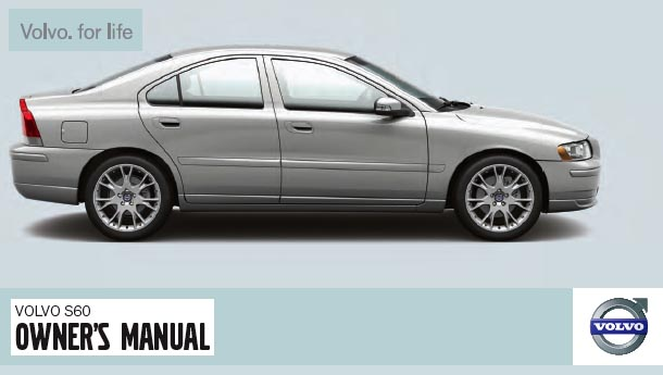 2008 volvo s60 photos informations articles bestcarmag com