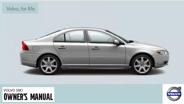 2008 volvo s80 photos informations articles bestcarmag com rh bestcarmag com 2012 Volvo S60 2013 Volvo S80