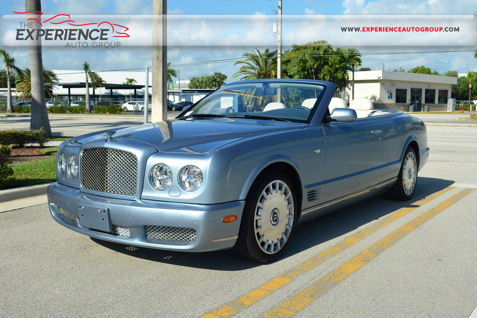 los coupe freeclassifieds com wide angeles body sale azure ads california vehicles for mulliner bentley classified