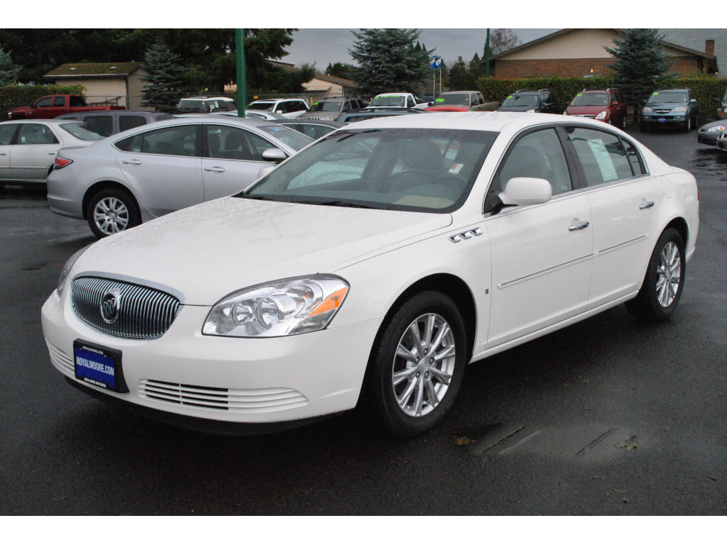 group cars ga inventory inc superior lucerne view buick auto used leesburg cxl