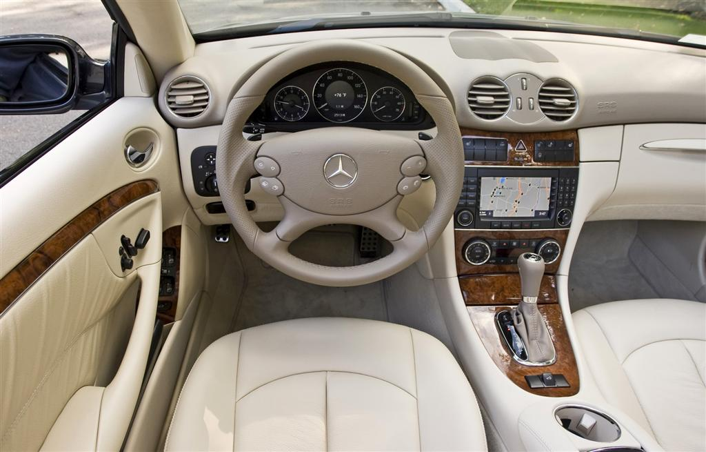 wa osborne d mercedes class sale benz for perth sold used coupe cars avantgarde park clk automatic
