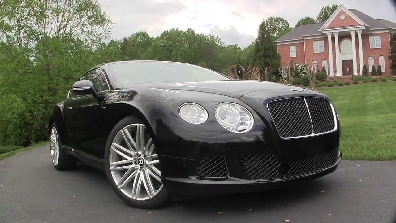 for near used il detailed bentley gt speed continental l chicago inventory sale stock