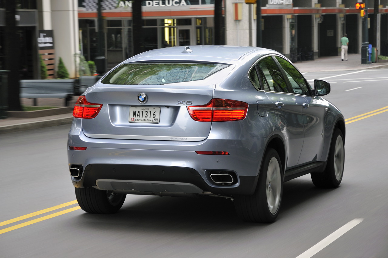 active officially hybrid revealed news bmw