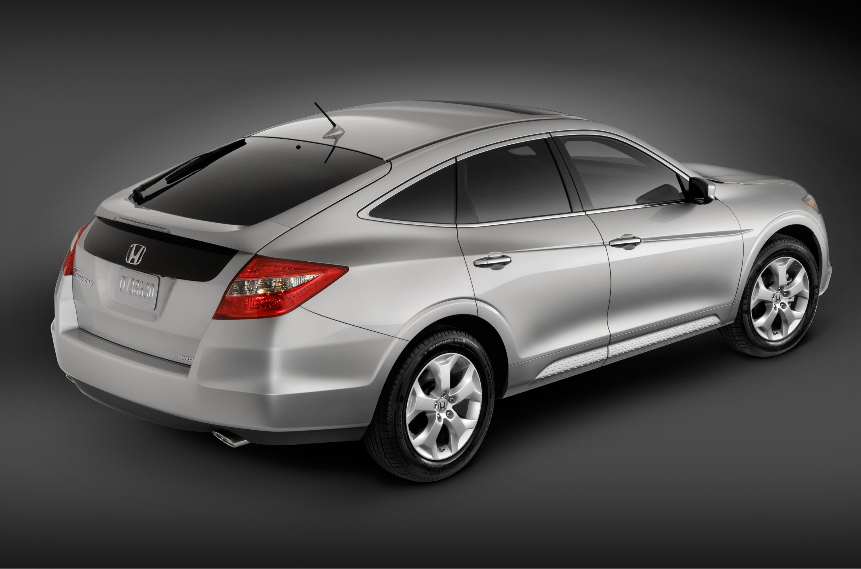 used reviews speed news cars accord honda top and crosstour