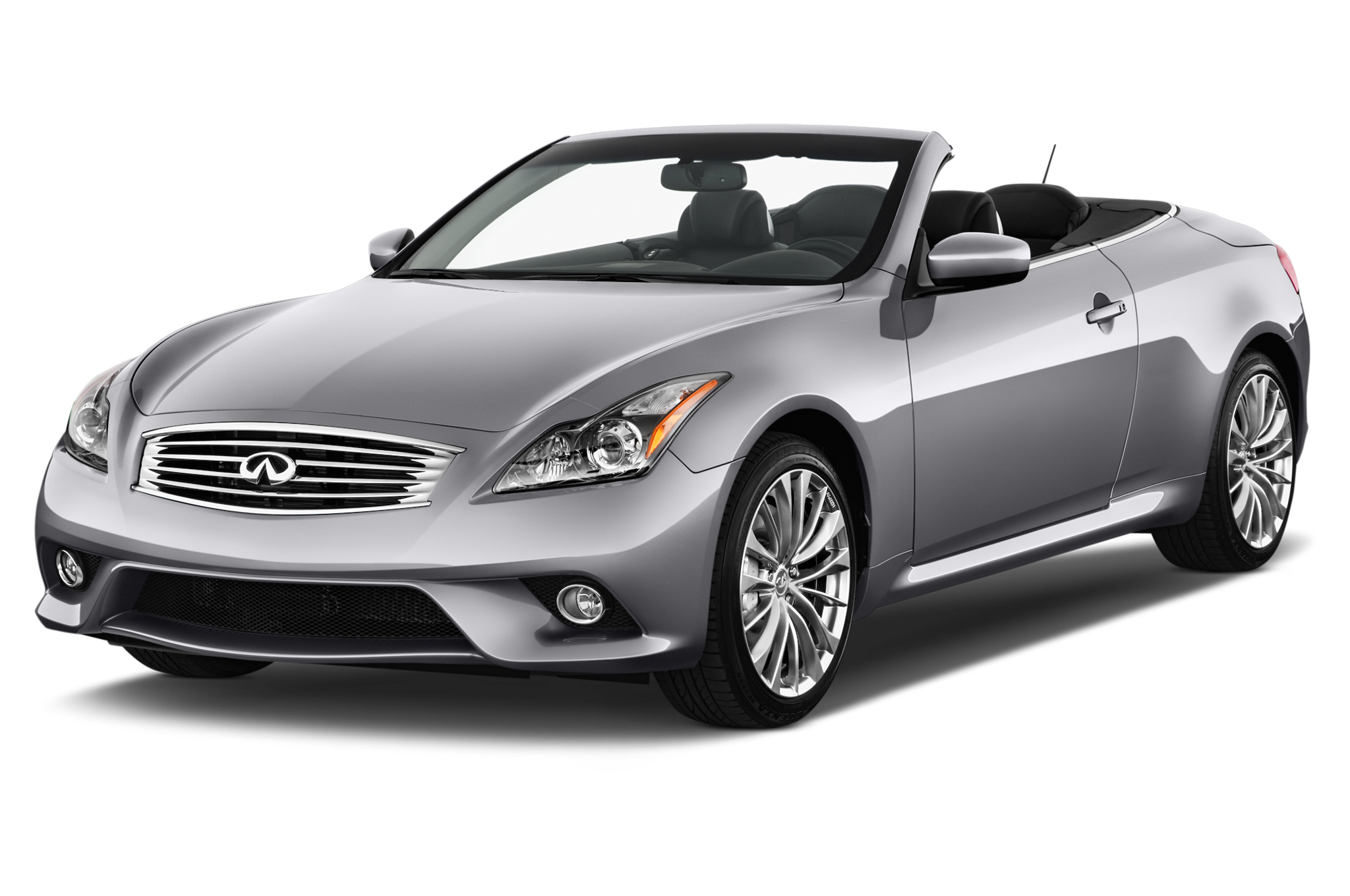 no about says infiniti convertible est cars infinity thanks the truth unless to until convertibles changes embargoed something