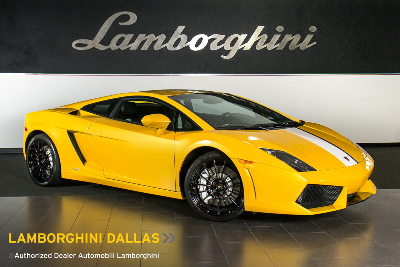 2010 lamborghini gallardo photos, informations, articles